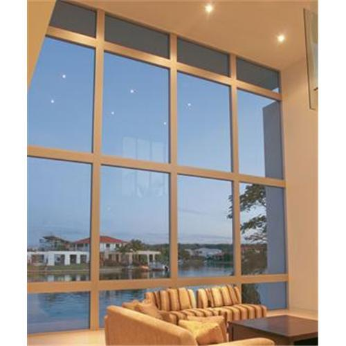 Fixed Window-Myrtle beach real estate