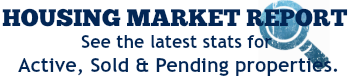 Market Common Housing Market Report