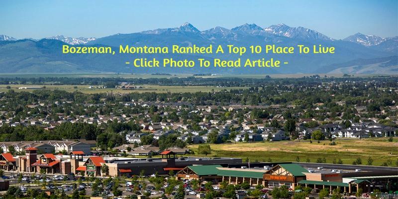bozeman montana real estate free advanced mls home search