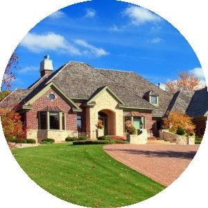 Chesapeake Real Estate Market Report