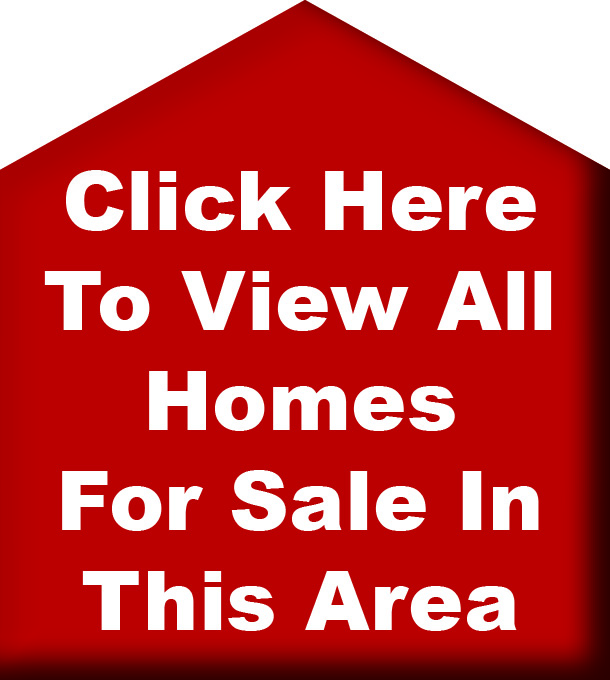 Search Homes for sale in Ennis TX