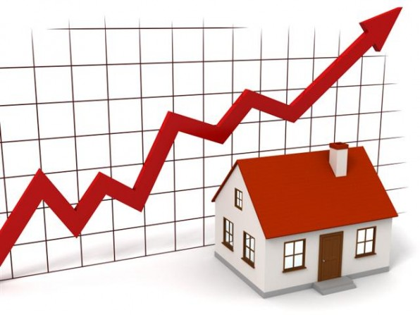 south florida real estate forecast