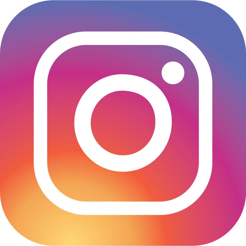 Bri White on Instagram