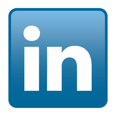 Bri White on Linkedin