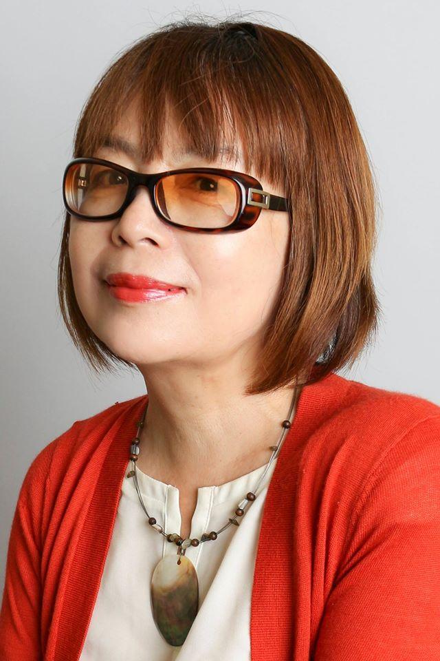 Sylvia Li