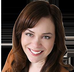 Kristin Bushnell