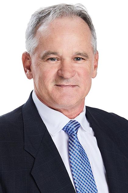 Brett Owen - San Antonio Realtor