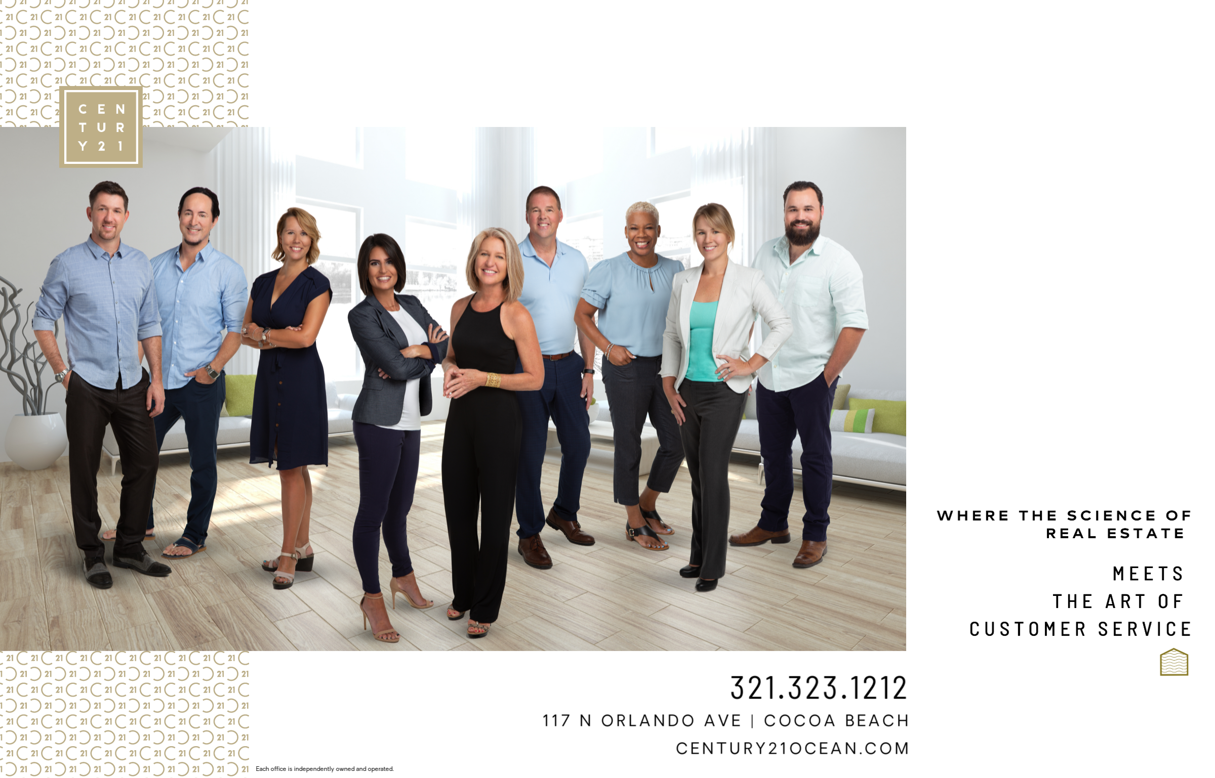 Brevard County Real Estate Experts