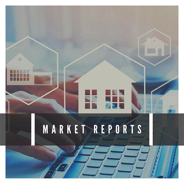 Brevard Market Reports