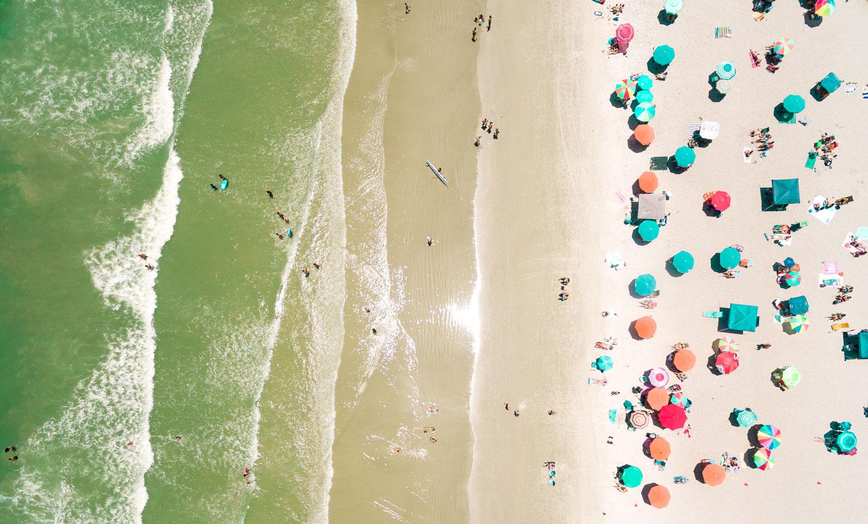 Cocoa Beach FL Realtors