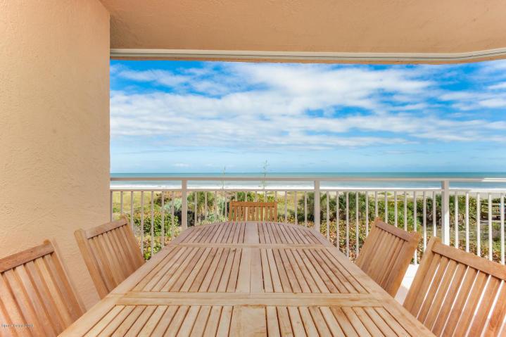 Coral Seas, Cocoa Beach FL