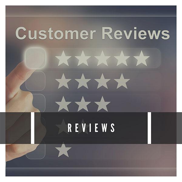 Century 21 Ocean Customer Reviews