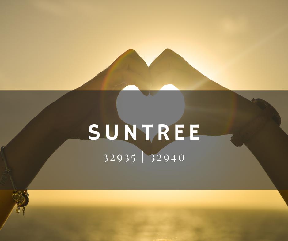 Suntree Real Estate