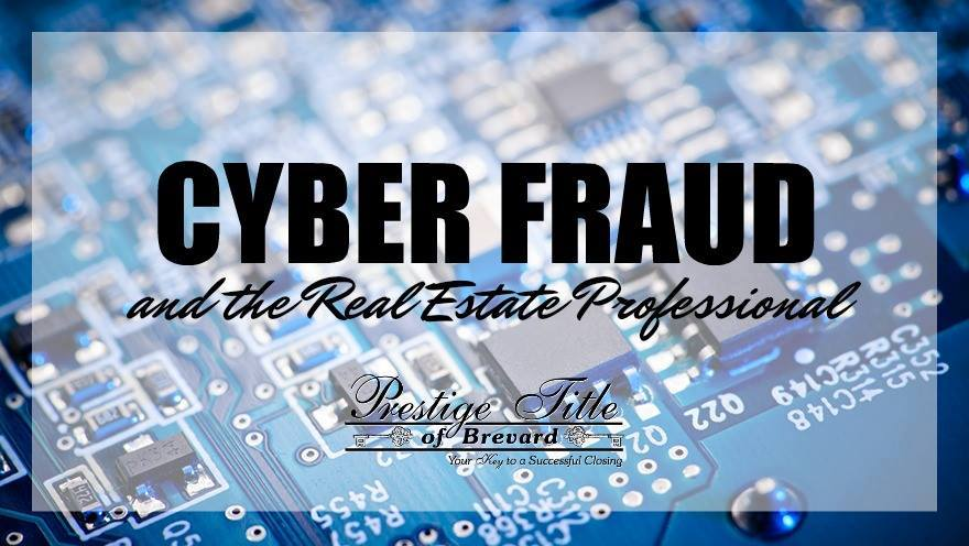 RE/MAX Elite Hosts Cyber Fraud Seminar