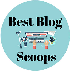 brevard fl real estate blog