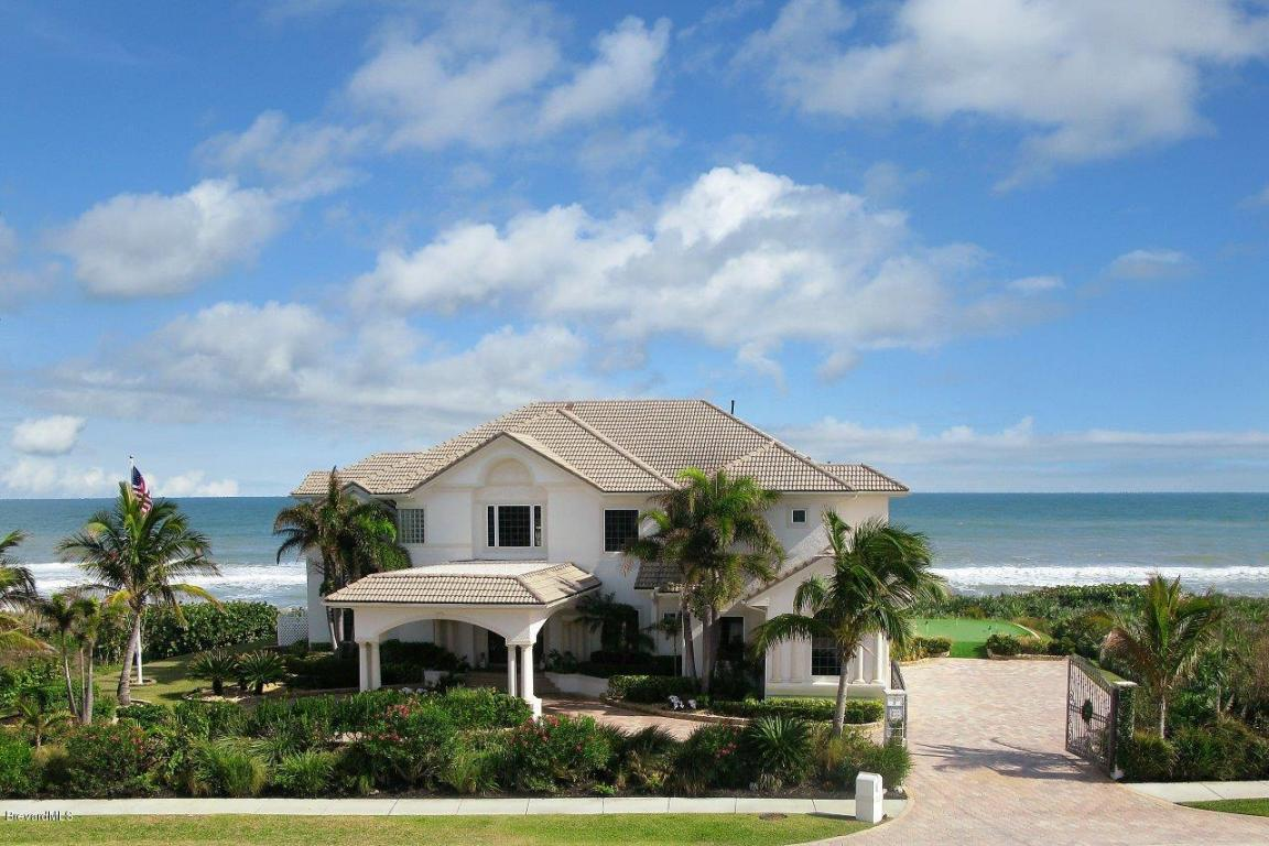 Homes For In Cocoa Beach Fl