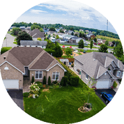 Advanced Brevard County Home Search