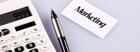 Marketing-property-management.jpg