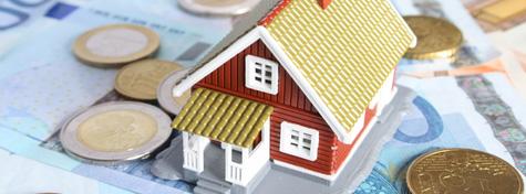 Rental-Homes-Payment-Procedures.jpg