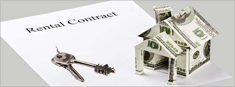 Tenant-Management-Rent-Procedures.jpg