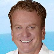 Florida Realtor Bobby Freeman Facebook Live Real Estate Tours
