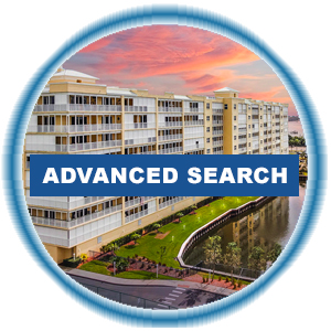 advanced florida real estate search