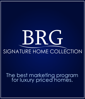 Charleston Luxury Homes - Signature Home Collection