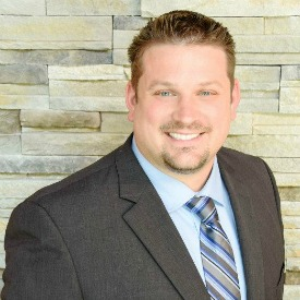 Chris Kish | Bridgeport Realty Partners