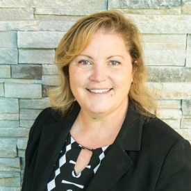 Julie Fugate | Bridgeport Realty Partners