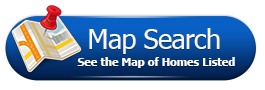 Atlanta Homes for Sale Map Search Results