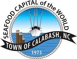 Calabash town logo