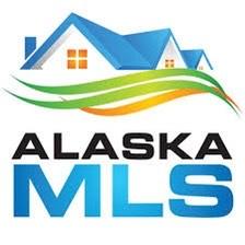 AK MLS