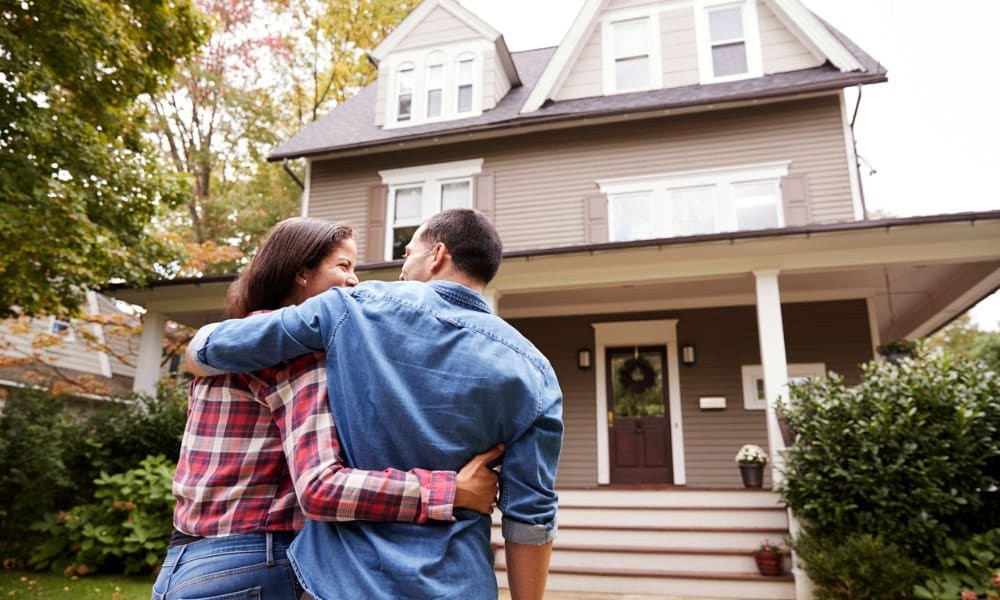 Buying a home can be an overwhelming process. Narrowing your home search will make things easier and increase your chances of finding the perfect place.