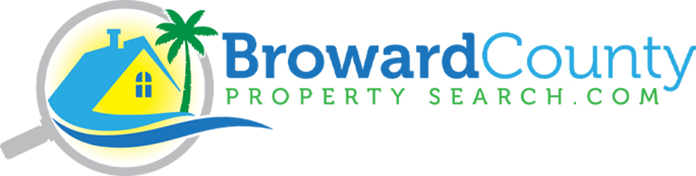 Broward County Property Search