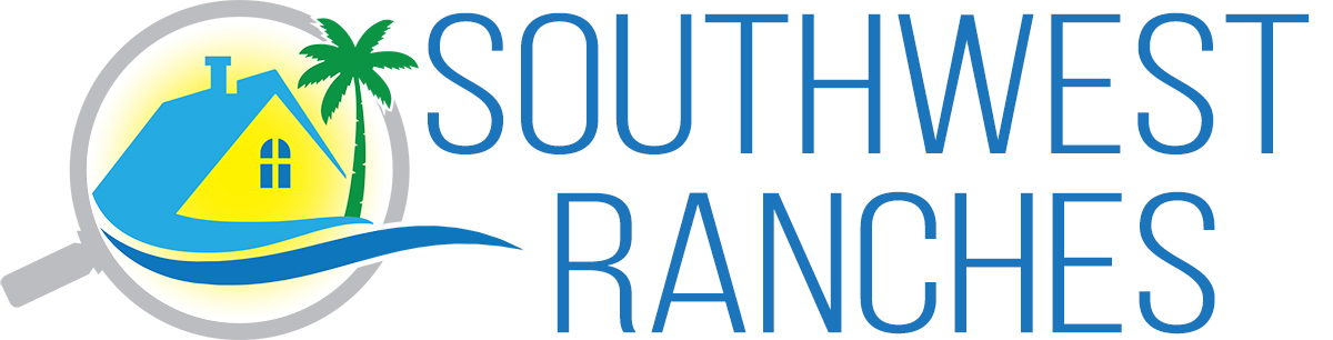 Southwest Ranches Homes for Sale