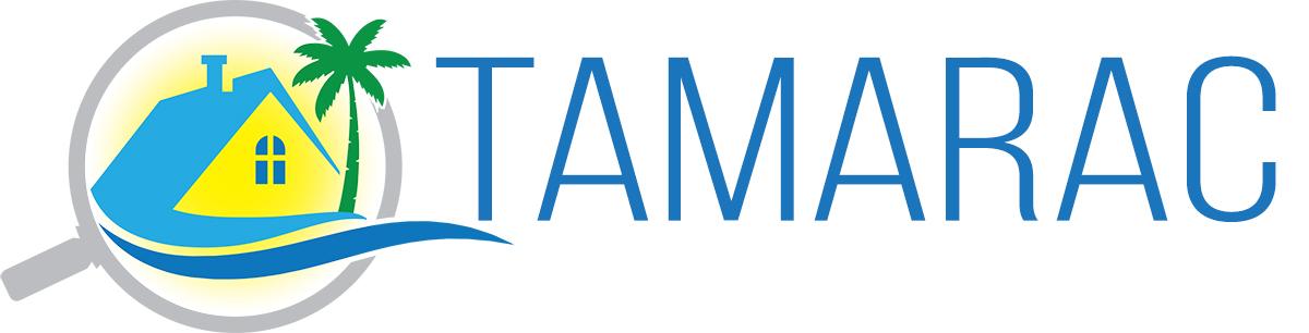 Tamarac,Fl homes for sale