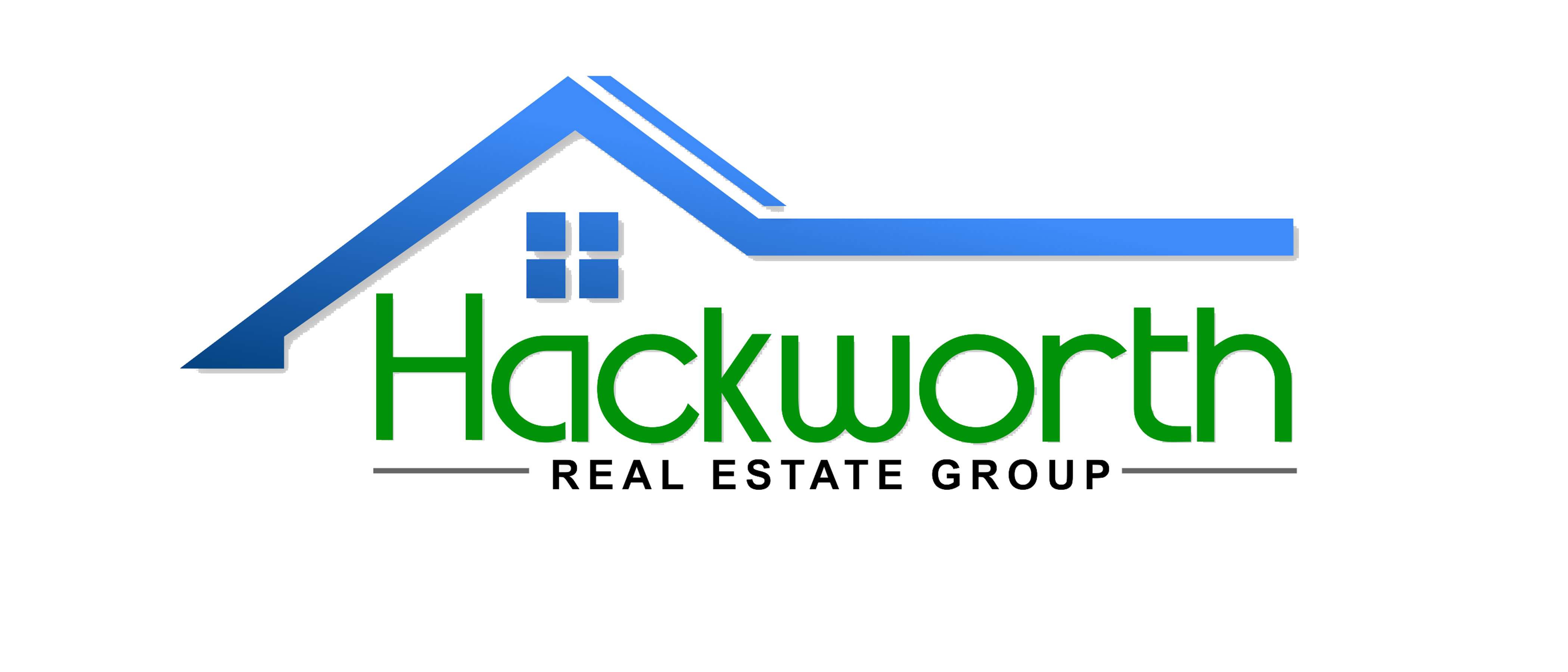 Hackworth Real Estate Group