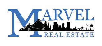 Marvel Real Estate