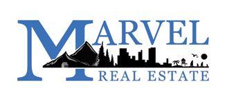 Marvel Real Estate