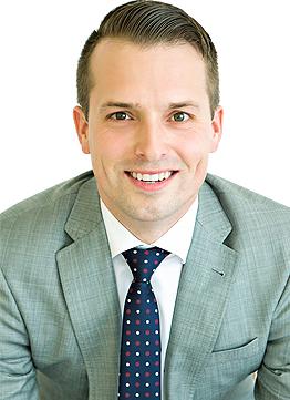 Bryan Burnett