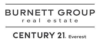 The Burnett Group
