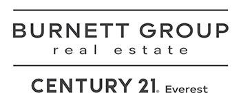 The Burnett Group
