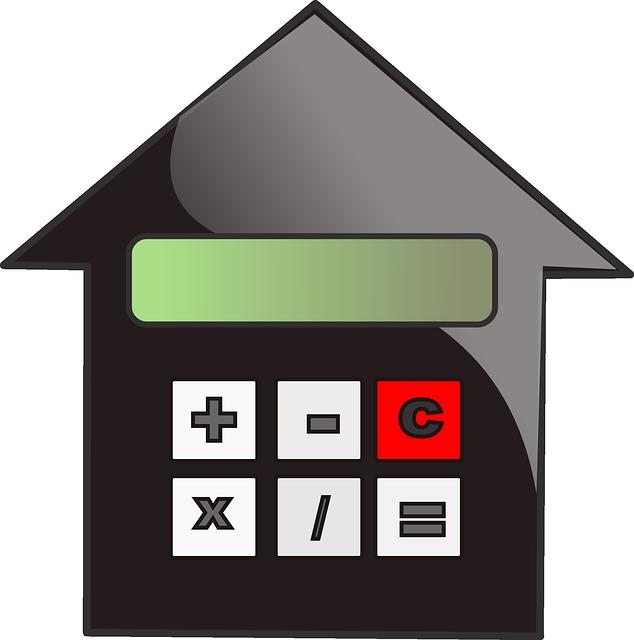 Mortgage Rates Are Falling Again!