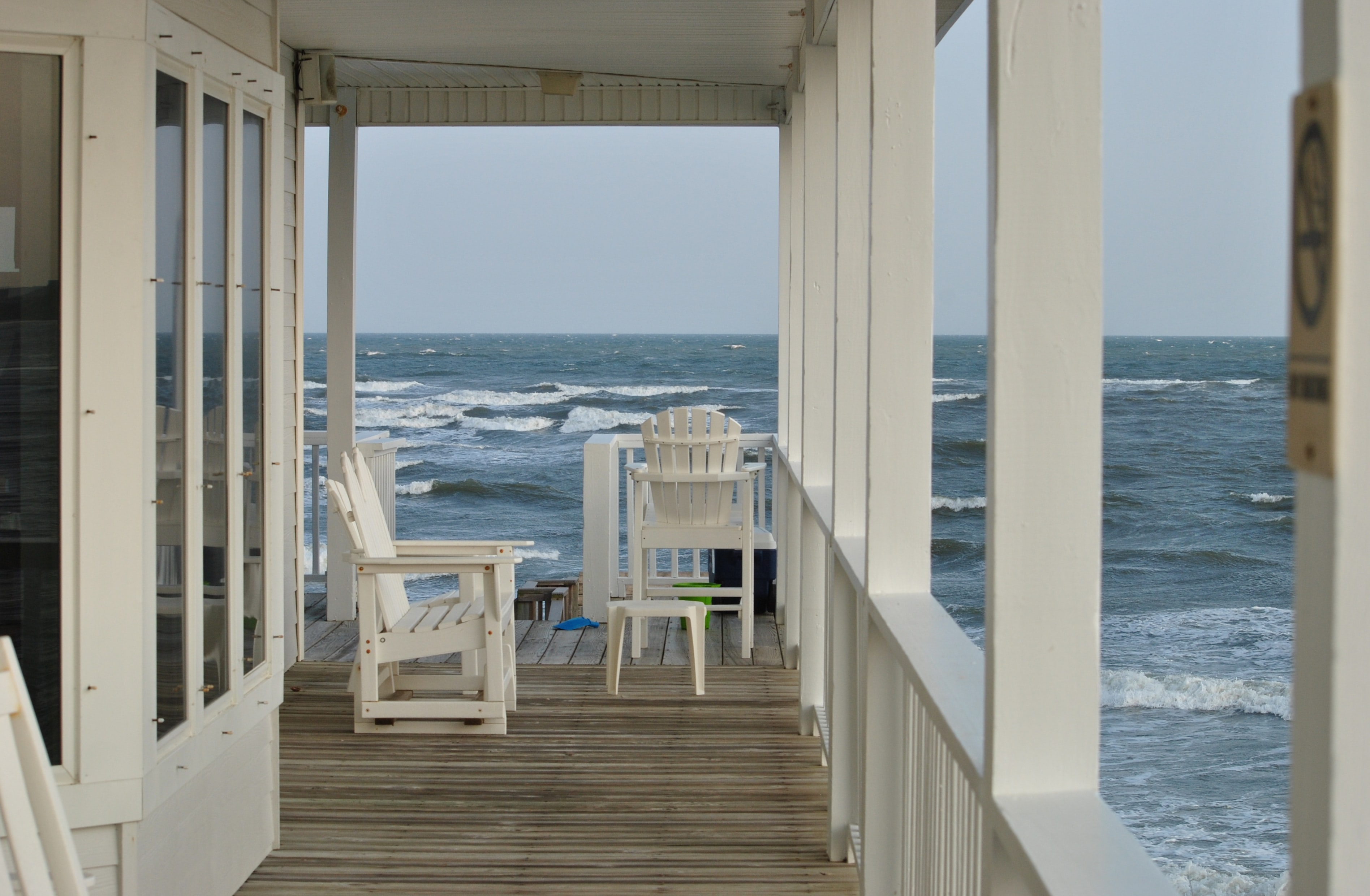 7 Things to Know Before Buying an Ocean Access Home