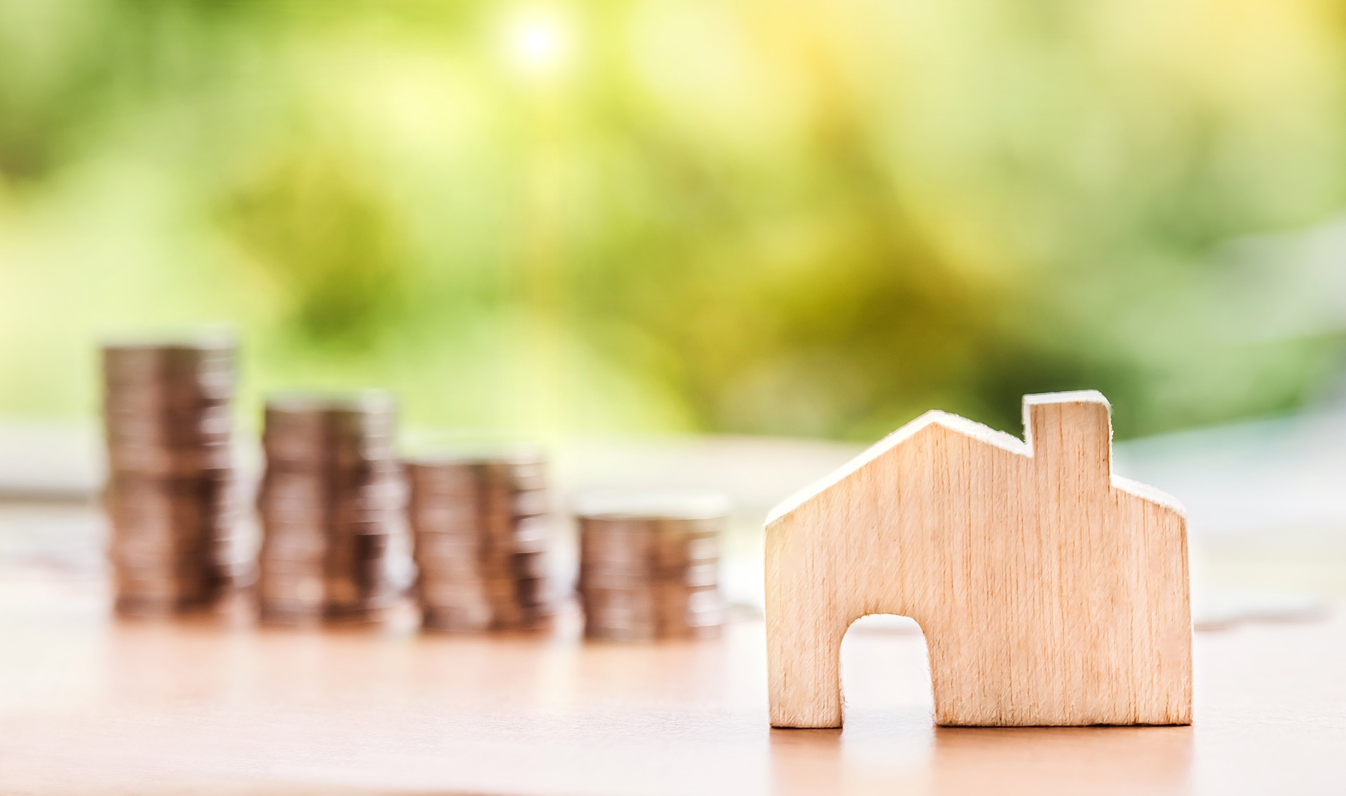 How to Find the Value of My Home