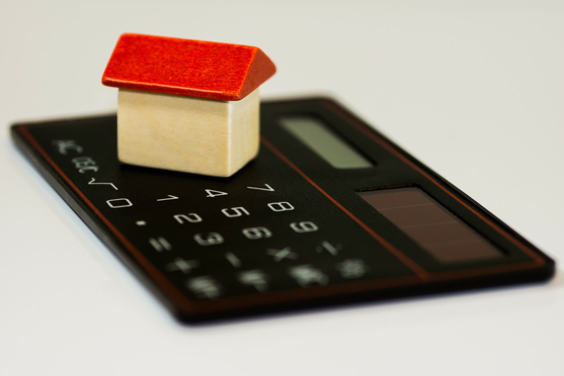 How to Find the Value of Your Home