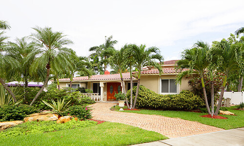 Oakland Park Homes and Condos for Sale