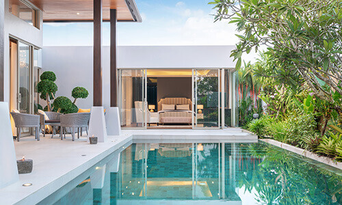 Wilton Manors Homes and Condos for Sale