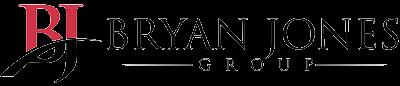 Bryan Jones Real Estate Group