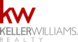 Keller WIlliams Realty Coral Springs/Parkland